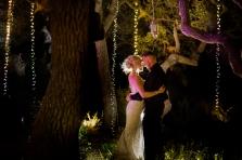 @ Photographer Amy Elizabeth Birdsong Photography Rancho Mirando Austin Texas wedding venue photos-134