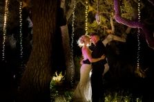 @ Photographer Amy Elizabeth Birdsong Photography Rancho Mirando Austin Texas wedding venue photos-134