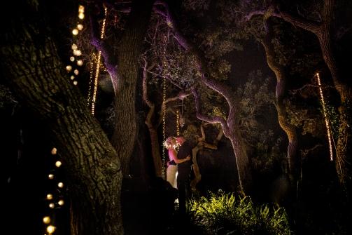 @ Photographer Amy Elizabeth Birdsong Photography Rancho Mirando Austin Texas wedding venue photos-135