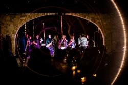 @ Photographer Amy Elizabeth Birdsong Photography Rancho Mirando Austin Texas wedding venue photos-138