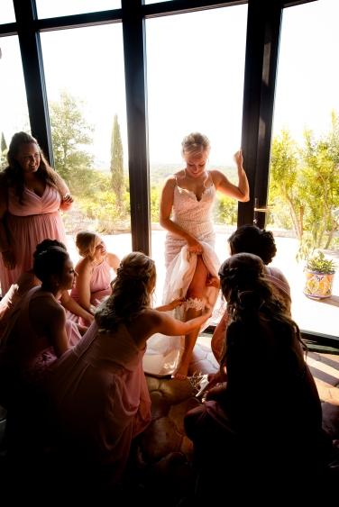 @ Photographer Amy Elizabeth Birdsong Photography Rancho Mirando Austin Texas wedding venue photos-14