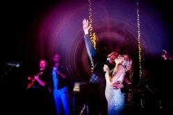@ Photographer Amy Elizabeth Birdsong Photography Rancho Mirando Austin Texas wedding venue photos-140