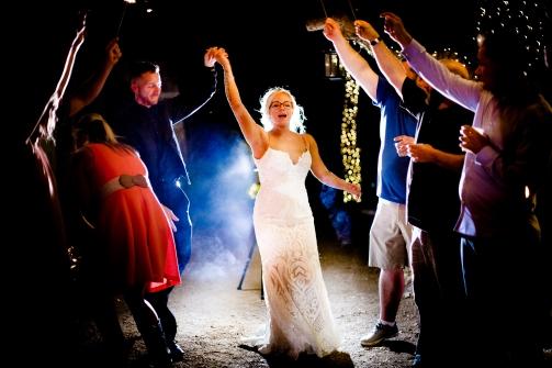 @ Photographer Amy Elizabeth Birdsong Photography Rancho Mirando Austin Texas wedding venue photos-143