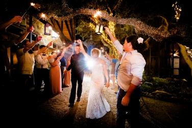 @ Photographer Amy Elizabeth Birdsong Photography Rancho Mirando Austin Texas wedding venue photos-144