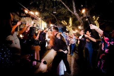 @ Photographer Amy Elizabeth Birdsong Photography Rancho Mirando Austin Texas wedding venue photos-145