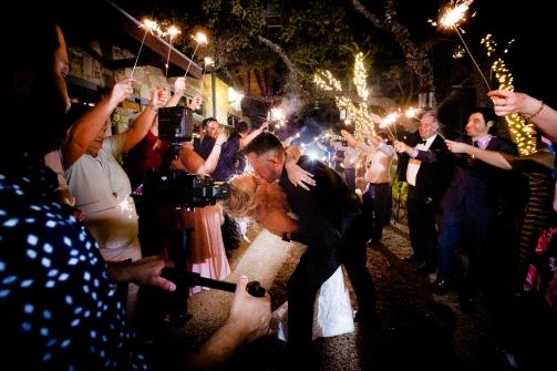 @ Photographer Amy Elizabeth Birdsong Photography Rancho Mirando Austin Texas wedding venue photos-146