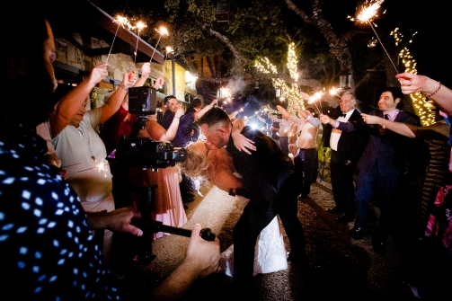@ Photographer Amy Elizabeth Birdsong Photography Rancho Mirando Austin Texas wedding venue photos-146