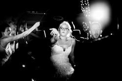 @ Photographer Amy Elizabeth Birdsong Photography Rancho Mirando Austin Texas wedding venue photos-147