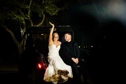 @ Photographer Amy Elizabeth Birdsong Photography Rancho Mirando Austin Texas wedding venue photos-148