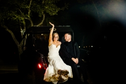 @ Photographer Amy Elizabeth Birdsong Photography Rancho Mirando Austin Texas wedding venue photos-148