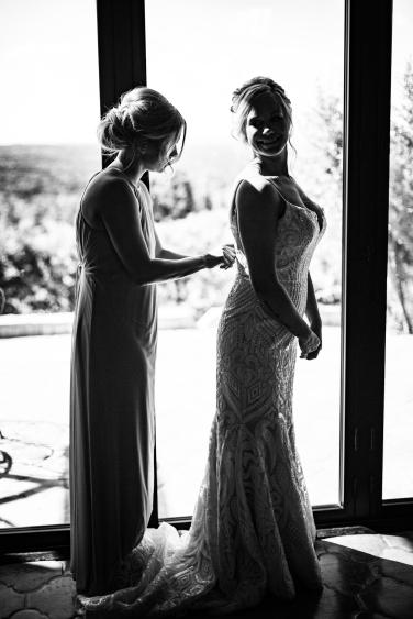 @ Photographer Amy Elizabeth Birdsong Photography Rancho Mirando Austin Texas wedding venue photos-15