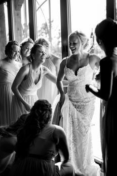 @ Photographer Amy Elizabeth Birdsong Photography Rancho Mirando Austin Texas wedding venue photos-17