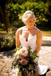 @ Photographer Amy Elizabeth Birdsong Photography Rancho Mirando Austin Texas wedding venue photos-18