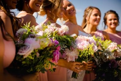 @ Photographer Amy Elizabeth Birdsong Photography Rancho Mirando Austin Texas wedding venue photos-19