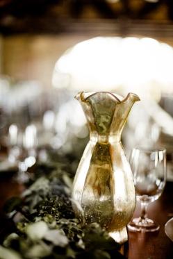 @ Photographer Amy Elizabeth Birdsong Photography Rancho Mirando Austin Texas wedding venue photos-2