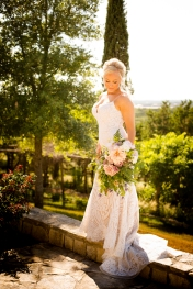 @ Photographer Amy Elizabeth Birdsong Photography Rancho Mirando Austin Texas wedding venue photos-20