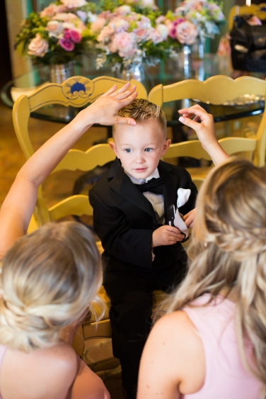 @ Photographer Amy Elizabeth Birdsong Photography Rancho Mirando Austin Texas wedding venue photos-22