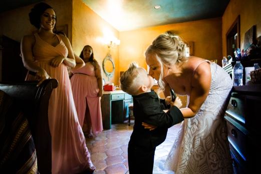 @ Photographer Amy Elizabeth Birdsong Photography Rancho Mirando Austin Texas wedding venue photos-24