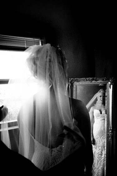 @ Photographer Amy Elizabeth Birdsong Photography Rancho Mirando Austin Texas wedding venue photos-25