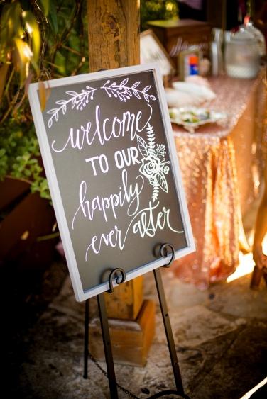 @ Photographer Amy Elizabeth Birdsong Photography Rancho Mirando Austin Texas wedding venue photos-26
