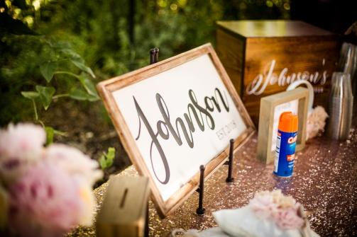@ Photographer Amy Elizabeth Birdsong Photography Rancho Mirando Austin Texas wedding venue photos-27