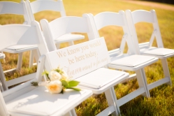@ Photographer Amy Elizabeth Birdsong Photography Rancho Mirando Austin Texas wedding venue photos-29