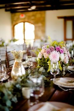 @ Photographer Amy Elizabeth Birdsong Photography Rancho Mirando Austin Texas wedding venue photos-3