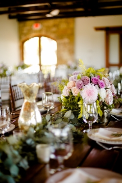 @ Photographer Amy Elizabeth Birdsong Photography Rancho Mirando Austin Texas wedding venue photos-3
