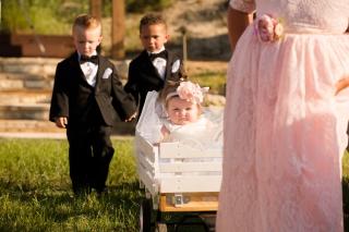 @ Photographer Amy Elizabeth Birdsong Photography Rancho Mirando Austin Texas wedding venue photos-30