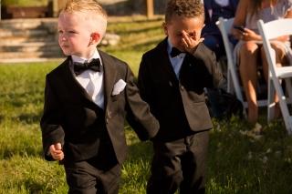 @ Photographer Amy Elizabeth Birdsong Photography Rancho Mirando Austin Texas wedding venue photos-31