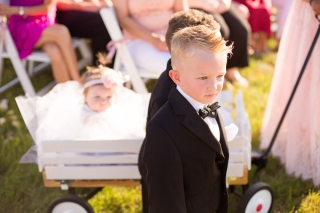 @ Photographer Amy Elizabeth Birdsong Photography Rancho Mirando Austin Texas wedding venue photos-32