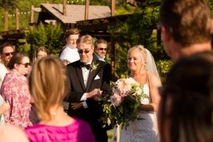 @ Photographer Amy Elizabeth Birdsong Photography Rancho Mirando Austin Texas wedding venue photos-34