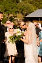 @ Photographer Amy Elizabeth Birdsong Photography Rancho Mirando Austin Texas wedding venue photos-35