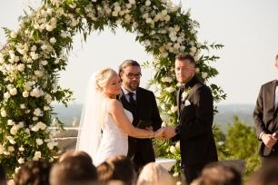 @ Photographer Amy Elizabeth Birdsong Photography Rancho Mirando Austin Texas wedding venue photos-36