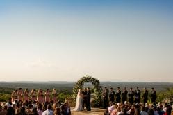 @ Photographer Amy Elizabeth Birdsong Photography Rancho Mirando Austin Texas wedding venue photos-37