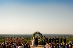@ Photographer Amy Elizabeth Birdsong Photography Rancho Mirando Austin Texas wedding venue photos-37