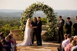 @ Photographer Amy Elizabeth Birdsong Photography Rancho Mirando Austin Texas wedding venue photos-38