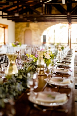 @ Photographer Amy Elizabeth Birdsong Photography Rancho Mirando Austin Texas wedding venue photos-4
