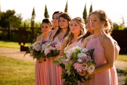 @ Photographer Amy Elizabeth Birdsong Photography Rancho Mirando Austin Texas wedding venue photos-40