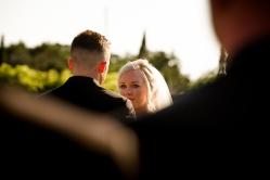 @ Photographer Amy Elizabeth Birdsong Photography Rancho Mirando Austin Texas wedding venue photos-41