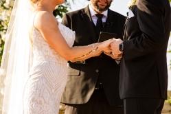 @ Photographer Amy Elizabeth Birdsong Photography Rancho Mirando Austin Texas wedding venue photos-42