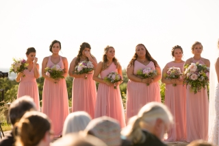 @ Photographer Amy Elizabeth Birdsong Photography Rancho Mirando Austin Texas wedding venue photos-43