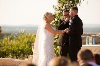 @ Photographer Amy Elizabeth Birdsong Photography Rancho Mirando Austin Texas wedding venue photos-44