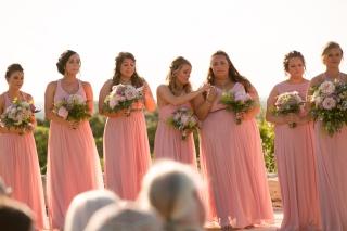 @ Photographer Amy Elizabeth Birdsong Photography Rancho Mirando Austin Texas wedding venue photos-45