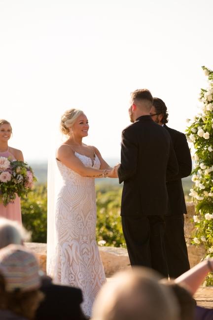 @ Photographer Amy Elizabeth Birdsong Photography Rancho Mirando Austin Texas wedding venue photos-46
