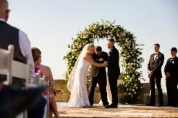 @ Photographer Amy Elizabeth Birdsong Photography Rancho Mirando Austin Texas wedding venue photos-47