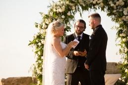 @ Photographer Amy Elizabeth Birdsong Photography Rancho Mirando Austin Texas wedding venue photos-48