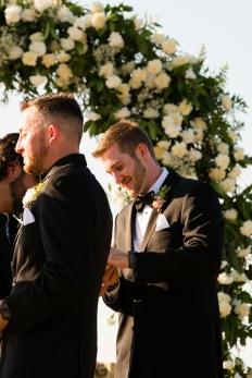 @ Photographer Amy Elizabeth Birdsong Photography Rancho Mirando Austin Texas wedding venue photos-49