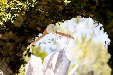 @ Photographer Amy Elizabeth Birdsong Photography Rancho Mirando Austin Texas wedding venue photos-5