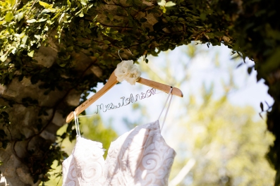 @ Photographer Amy Elizabeth Birdsong Photography Rancho Mirando Austin Texas wedding venue photos-5